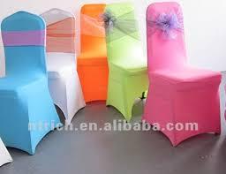 housse de chaise mariage pas chere housse de chaise pour mariage pas cher derby casablanca
