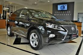 lexus suv for sale used lexus suv in middletown ct for sale used cars on buysellsearch