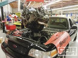 rebuilt 4 6 mustang engine overhead 4 6l ford engine rebuild rod