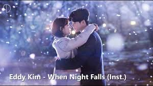 download mp3 eddy kim when night falls eddy kim when night falls instrumental youtube