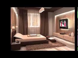 free interior design ideas for home decor home decor interior