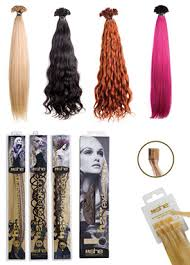 she by socap buy so cap hair extensions human hair extensions