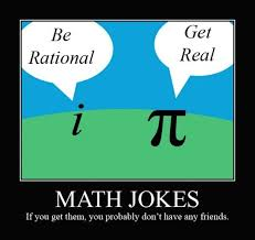 Funny Math Memes - math memes 7th grade math