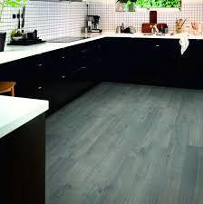 sensation grey oak laminate flooring