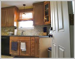 kitchen cabinet liners home design ideas