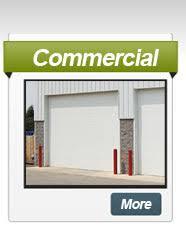 Apex Overhead Doors Apex Overhead Doors Residential Commercial Industrial Call