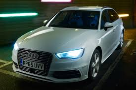 hybrid cars bmw audi to expand electric car production plans in china with faw