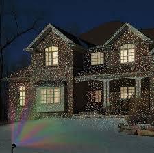 Outdoor Laser Lights Outdoor Best Laser Lights For Outdoors Laser Lights