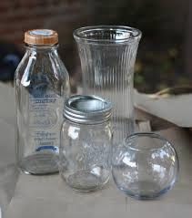 Mercury Glass Vases Diy 17 Apart How To Diy Antiqued Mercury Mirror Glass