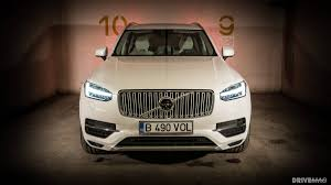 build your own volvo 100 volvo build a car why the full fat volvo s90 sedan