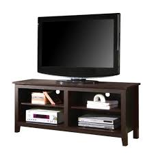 Led Tv Wall Table Tv Stands Singular Led Tv Table Stand Picture Ideas Top Lcd For