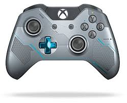 xbox one controller black friday amazon best 25 xbox one reviews ideas only on pinterest xbox one