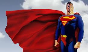 superman u0027s creator put curse movie 1975