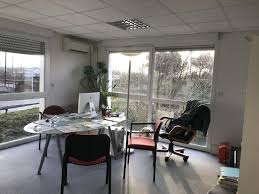 bureau à louer toulouse bureaux à louer 172 m toulouse 31200 location bureaux toulouse