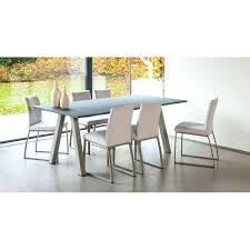 table rectangulaire cuisine table rectangulaire de cuisine table rectangulaire cuisine table de