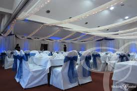 wedding draping drapery wall drapes wall drapes wedding creative