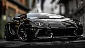 how much horsepower does a lamborghini aventador lamborghini aventador horsepower on 2017 releaseoncar