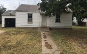 2 Bedroom Houses For Rent In San Angelo Tx Homes For Sale In San Angelo Tx Page 2 Newlin And Company