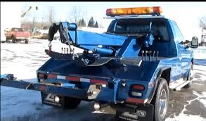 cheapest tow truck rates in colorado springs 719 992 0277