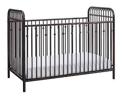 Emily Mini Crib by Little Seeds Monarch Hill Ivy Standard Crib U0026 Reviews Wayfair