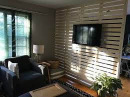 dividers extraodinary room divider for studio how to divide a