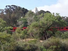 rent lexus san diego casita studio above mission valley and nea vrbo