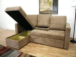 7 Seat Sectional Sofa by Sectional Sofa For Small Spaces Beautiful Recliner Sectional