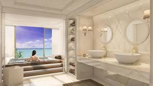 Interior Designs Of Homes by Luxury Villas In Dubai Bentley Home Luxury Real Estate Dubai
