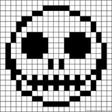 25 unique pixel art templates ideas on pinterest perler bead