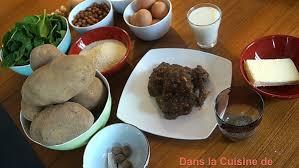 fr3 cuisine tv globe gifts com cuisine