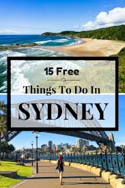eco activities in sydney sydney 25 unique surf trip ideas on pinterest surf travel surfing and