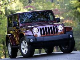 how much are rubicon jeeps jeep wrangler for sale price list in the philippines november