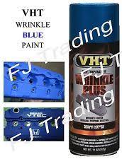 aerosol spray vht 11oz automotive touchup u0026 spray paint ebay