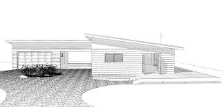 architecture design plans architect ecohomes building designs house plans