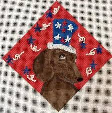 bestitched bestitched needlepoint