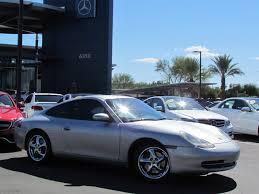 used 1999 porsche 911 for sale used 1999 porsche 911 for sale stock m1705100a audi of