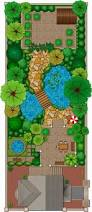 best bathroom design software rain gardens landscape design software nifty homestead garden trends