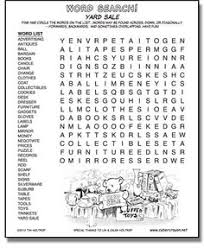 play word search puzzles on line including this one more at