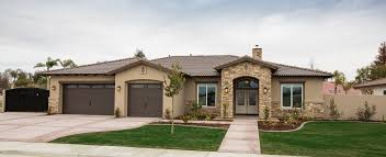 home design bakersfield 55 images new homes in palomino