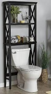 organize the space under the bathroom sink small bathroom