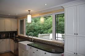 Mississauga Kitchen Cabinets Interior Doors Mississauga Image Collections Glass Door