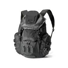 Oakley Bathroom Sink Backpack STEALTH BLACK Oakley US Store - Oakley backpacks kitchen sink