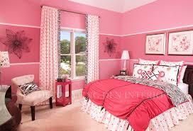 children u0027s room decorator richmond va kids room designer services