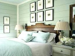 theme bedroom decor themed bedroom decor theme bedroom decorating ideas