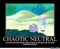 Buddy Christ Meme - funny buddy christ buddy best of the funny meme