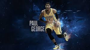 best desktop backgrounds 2016 basketball nba wallpapers pixelstalk net