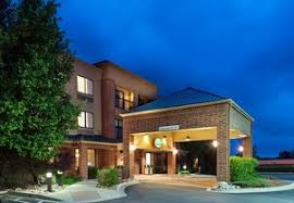 Comfort Suites Lakewood Colorado Hotels In South Lakewood Near Us 285 At Co 121 See Discounts