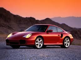 porsche 996 porsche 996 1988 to 2004