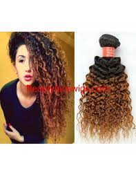 100 human hair extensions curly ombre hair extensions 100 human hair