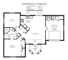 Garage Apartment Layouts Garage Apartment Plans 8 Cozy Design Guest House Home Pattern